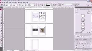 30 Book Templates For Indesign Book Template Aristo