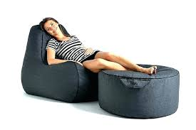 big bean bag chairs precious giant bean bag chair bean bag chairs for outdoor bean