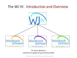 Wj Iv Battery Introduction And Overview