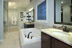 Design Master Bathroom Luxury Master Bathroom Designs