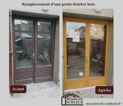 Peindre Fenetre Bois Peinture Pour Porte Pvc Peindre Des Fenetres En Pvc  Génial Grand