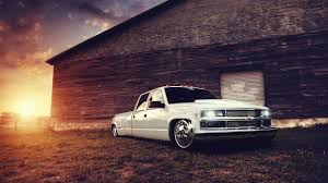 1920x1200 collection of chevy truck wallpapers on hdwallpapers
