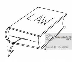law book cartoon 7 of 15