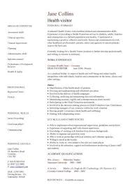 Nhs Resume Examples Cv Template Nhs Student Resume Student Resume Template