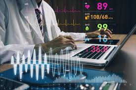 Poorly Designed Systems Make Doctors A Slave To Their Ehr