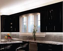 premier led lighting solutions. wac invisiled pro energy efficient led tape light finely tuned under cabinet and task lighting solutions premier led