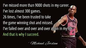 Michael Jordan Quotes Enchanting Our Favorite Michael Jordan Quotes 48 Inc Birmingham