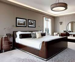 Men Bedroom Decor Mens Bedroom Furniture Souk Designs