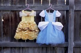 Belle Dress Pattern Simple Inspiration Ideas
