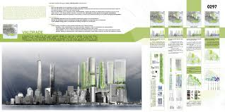 architectural drawings of skyscrapers. Skyscraper-ecosystem-1 Architectural Drawings Of Skyscrapers O