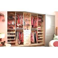 california closets reviews home office cost furniture michigan