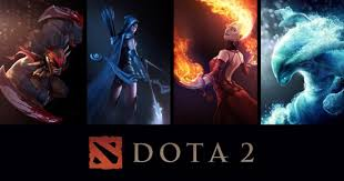 what is dota 2 all about a very fun strategic pc game