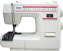 Brother Xl 4010 Sewing Machine