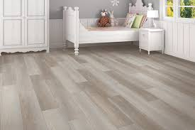 luxury vinyl plank lvp flooring in franklin tn from freds flooring services