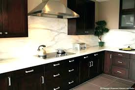 kiva kitchen and bath kitchen and bath kitchen bath kitchen and bath kitchen showrooms showcase kitchens