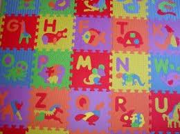 Interlocking rubber floor mats for kids Flooring Ideas Floor