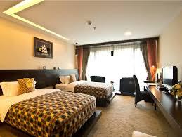 Hotel Rashmi Rashmis The Plaza Vientiane Asia Travel Agencies