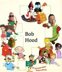 Bob Hood | Scratchpad III Wiki | Fandom