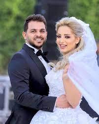 مي حلمي تفجر مفاجأة بخصوص عودتها لطليقها محمد رشاد - المستقبل