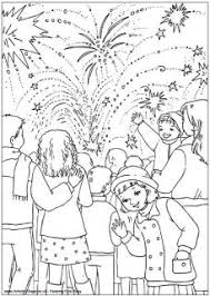Small Picture Bonfire night colouring pages for kids Art and craft Pinterest