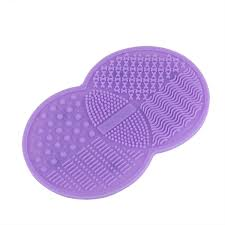silicone makeup brush cleaner. silicone makeup brush cleaner o