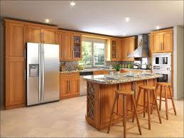 kitchen cabinets near me kitchen amazing affordable kitchen