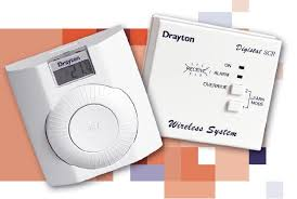programming instructions drayton timers and programmers drayton lp711 wiring diagram Drayton Lp711 Wiring Diagram #37 Drayton Lp711 Wiring Diagram