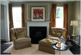 apartment furniture layout ideas. Studio Apartment Furniture Ideas Small Space Awesome Layout .