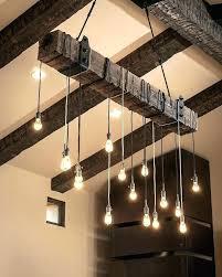 lighting design ideas rustic light fixture ideas contemporary ideas rustic kitchen light fixtures over table