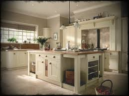 white country cottage kitchen. Kitchen Light Fixtures Swedish Design Floor Lamps Best. The Color Choice For Appliances Is Also Quite Important And Contributes To Entire White Country Cottage A