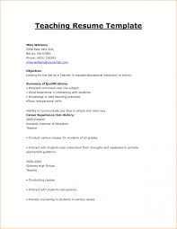 Proper Resume Job Format Examples Data Sample The For Freshers