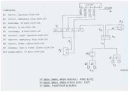 yamaha b guitar wiring diagram wiring diagram technic