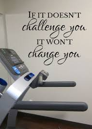 home gym wall art elegant 21 best images on pinterest workout rooms and with 9  on motivational wall art for gym with home gym wall art elegant 21 best images on pinterest workout rooms