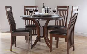 classy kitchen table booth. Classy Kitchen Table Booth Awesome 49 Luxury Walmart Dining Room Sets Ideas Classy Kitchen Table Booth P