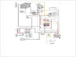 volvo penta 3 0 gl wiring diagram wiring diagram \u2022 AQ125 Volvo Penta Wiring Schematics at Volvo Penta Starter Motor Wiring Diagram
