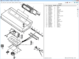 Ididit fuse box wiring s schematics fine steering column