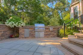 Outdoor Kitchen Contractors Outdoor Kitchens By Dipalantino Contractors Nj Outdoor Kitchen