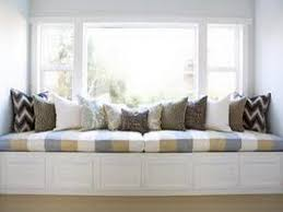 stunning bay window seat cost bay window seat cushion