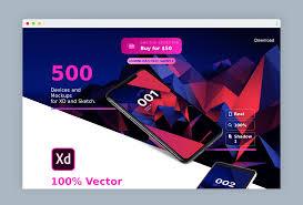 Best Design Tool For Website Best Design Tools For Mobile Apps And Website Ui Ux