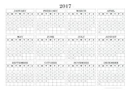 Yearly Schedule Template Free Weekly Nursing Scheduling Templates 1