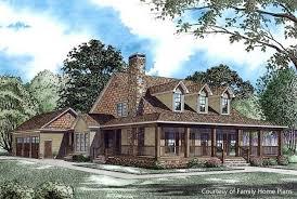 farm house porches country porches