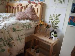 floral bed sheets tumblr. Beautiful Floral Strandkrypa Bedding From Ikea Throughout Floral Bed Sheets Tumblr