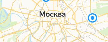 <b>Антенна рэмо sprint</b>» — Электроника — купить на Яндекс.Маркете
