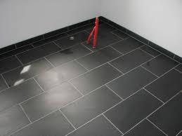 Best Badezimmer Selber Fliesen Gallery - Globexusa.us - globexusa.us