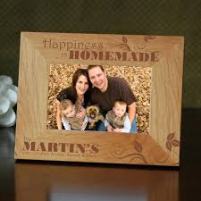 family happiness personalized frame frames wedding family happiness personalized frame frames wedding