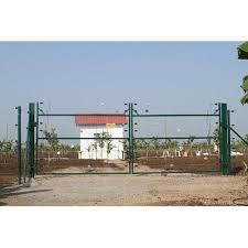 High Security <b>Electric Fencing</b> at Rs <b>400</b> /<b>meter</b> | <b>Electric Fence</b> | ID ...