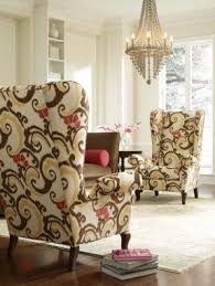 high back chairs for living room. the point lookout chair available boasts a high back with chairs for living room i