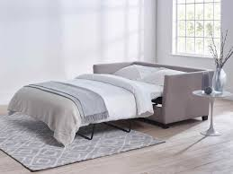 cool couches for bedrooms.  Bedrooms Bedroom Cool Couches For Bedrooms Inspiring Sleeping Bed Comfortable Sofa  Sleeper Design Image