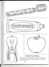 Small Picture 437 best tandarts images on Pinterest Dental health Dental