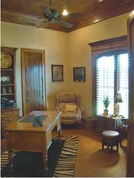 texas home design and home decorating idea center home office